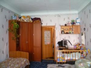 Как продать комнату в коммуналке?