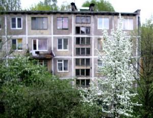 Неприватизированная квартира, ее плюсы и минусы