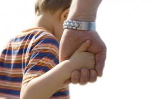 lishit otca roditelskih prav