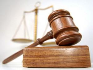 Как защитить свои права в суде?
