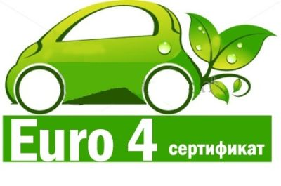 evro-4