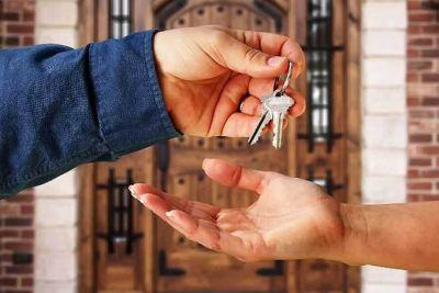 Как правильно заключить договор аренды жилого помещения?