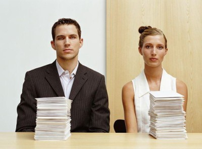 Что такое брачный договор или брачное соглашение?