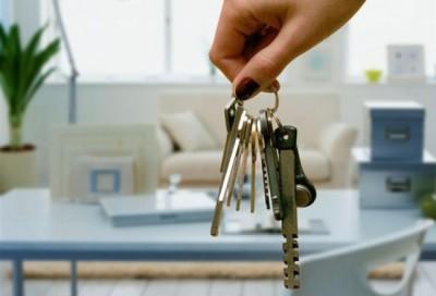 Договор аренды жилья (квартиры, комнаты, дома)