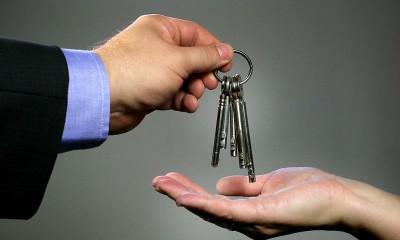 Как правильно дарить свою недвижимость?
