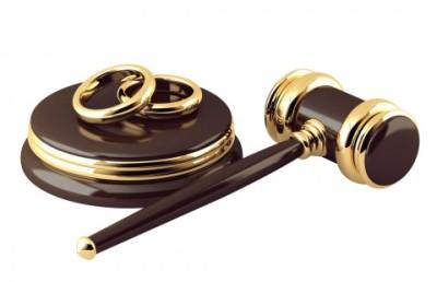 Основания признания брака недействительным