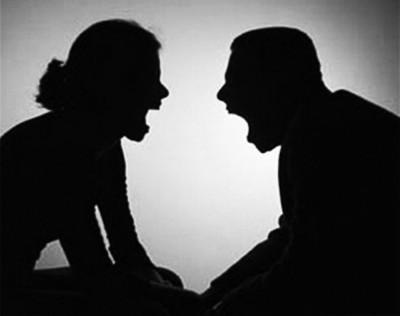Бракоразводный процесс или как расторгнуть брак?