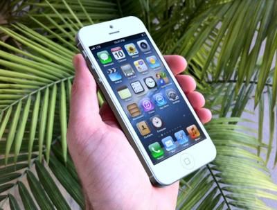Что делать, если вы нашли телефон, а на вас за это заявили в полицию?