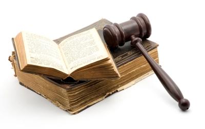Законодательство, что нового в 2015 — 2016 году