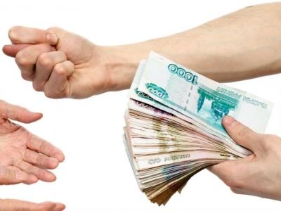 Как правильно платить алименты?
