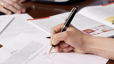 Как самостоятельно написать исковое заявление в суд?