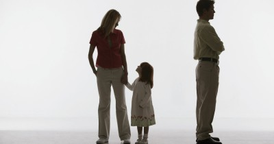В каких случаях ребенок может остаться с отцом после развода?