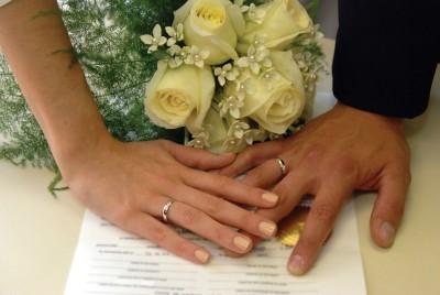 Особенности брачного договора.