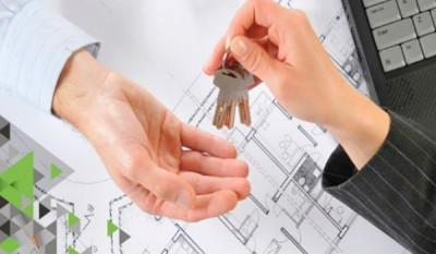 Самые распространенные ошибки при совершении сделок с недвижимостью.