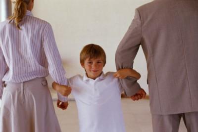 roditelskie-prava-vosstanovit
