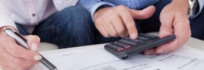 Как вернуть страховку за досрочное погашение кредита?