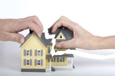 Как продать недвижимость с долей собственности несовершеннолетнего?