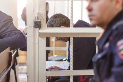 Что необходимо знать об обжаловании приговора?