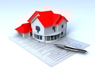 Обстоятельства при которых расторгается договор-купли продажи недвижимости