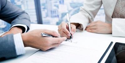 Что такое коллективный договор?